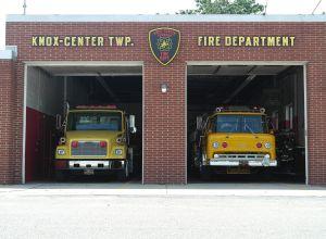 knox-fire-department-03.jpg